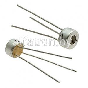 Резистор сп-3-39-1вт купить во владивостоке
